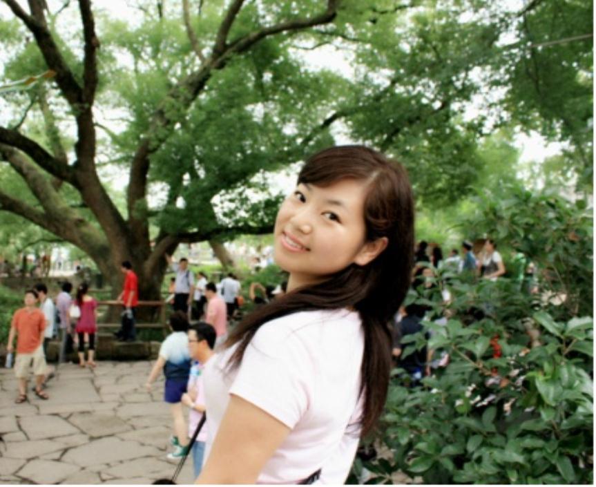 北京市平谷区马昌营镇北定福庄村党支部书记助理