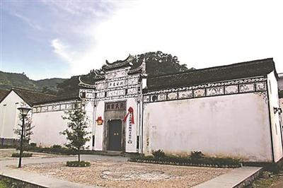 浙江武义县_武义县人口
